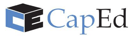 CapEd Educational Group